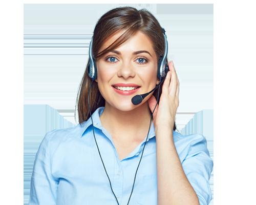 customer-care