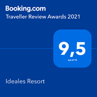 2021-booking